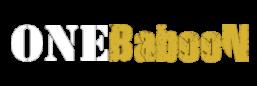 OneBaboon